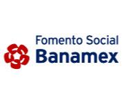 fomento social banamex
