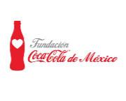 fundación coca cola de méxico